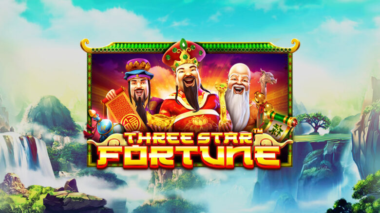 three-star-fortune-game-preview