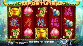 three-star-fortune-gameplay