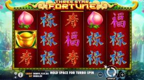 three-star-fortune-gameplay2