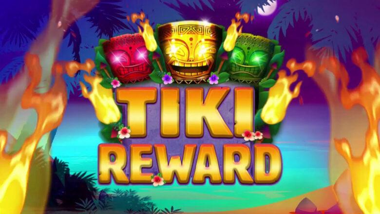tiki-reward-game-preview