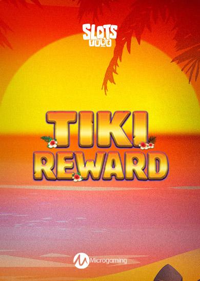 tiki-reward-thumbnai