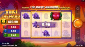 tiki-reward-win2