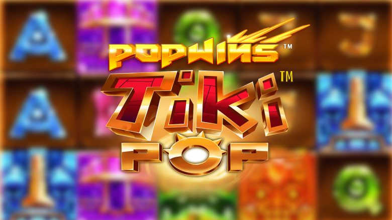 tikipop-game-preview