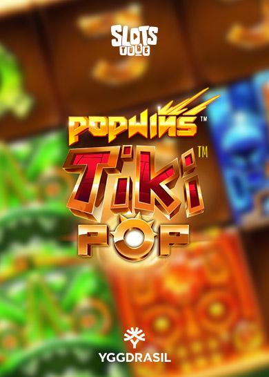 tikipop-thumbnail