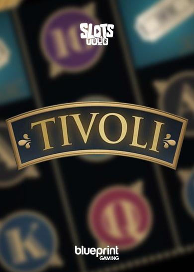 tivoli-thumbnail