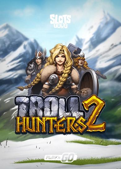troll-hunters-2-thumbnail