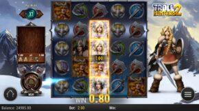 troll-hunters-2-win2