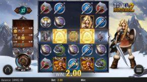 troll-hunters-2-win3
