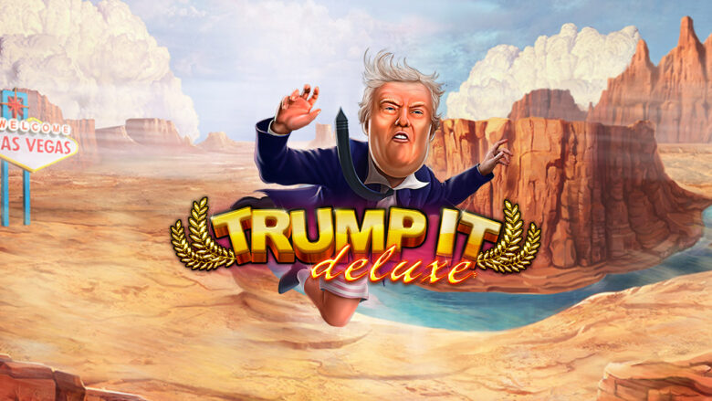 trump-it-epicways-game-preview