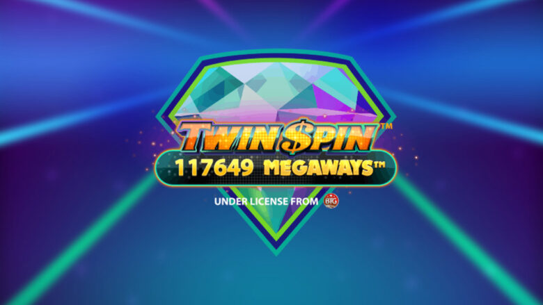 twin-spin-megaways-game-preview
