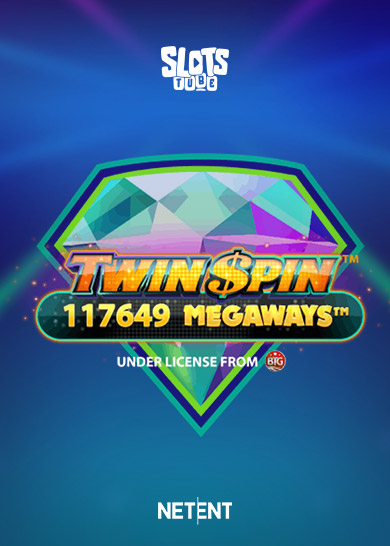 twin-spin-megaways-thumbnail