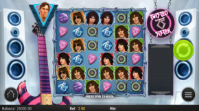 twisted-sister-gameplay