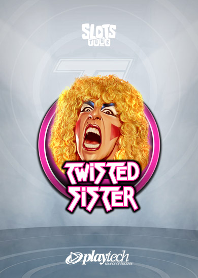 twisted-sister-thumbnail