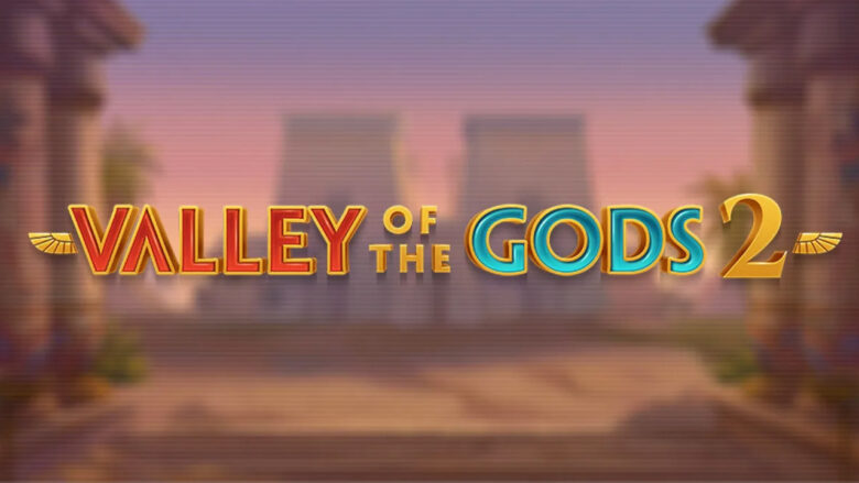 valley-of-the-gods-2-game-preview