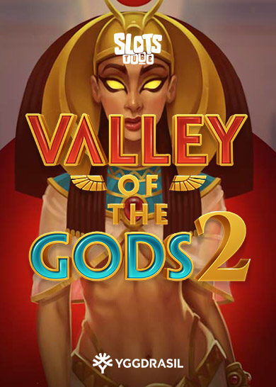 valley-of-the-gods-thumbnail