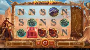 victoria-wild-gameplay