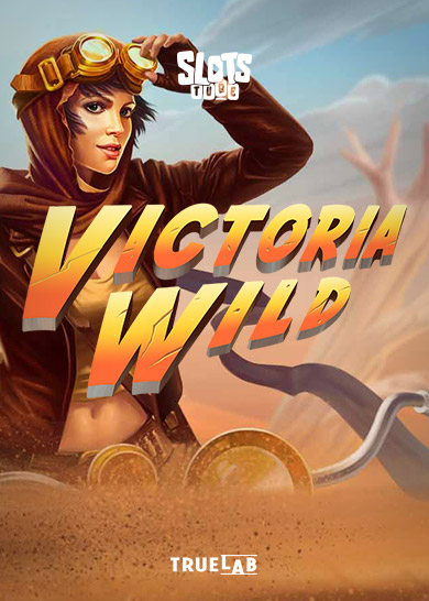 victoria-wild-thumbnail