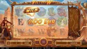 victoria-wild-win