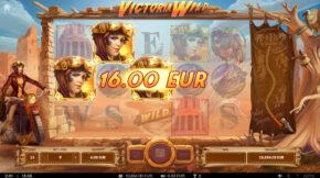 victoria-wild-woman-win
