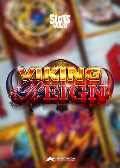 viking-reign-thumbnail