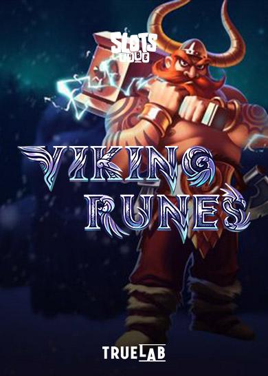 viking-runes-thumbnail