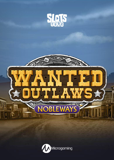 wanted-outlaws-nobleways-thumbnail