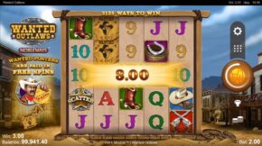 wanted-outlaws-nobleways-win3