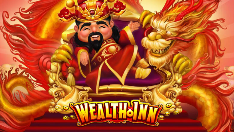 wealth-inn-game-preview