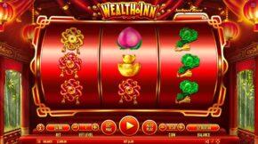 wealth-inn-gameplay