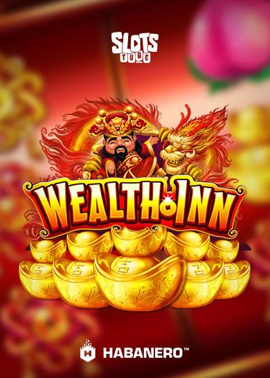 wealth-inn-thumbnail