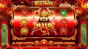 wealth-inn-wild-win