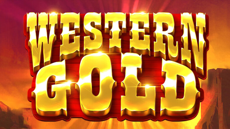 western-gold-game-preview