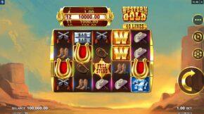 western-gold-gameplay