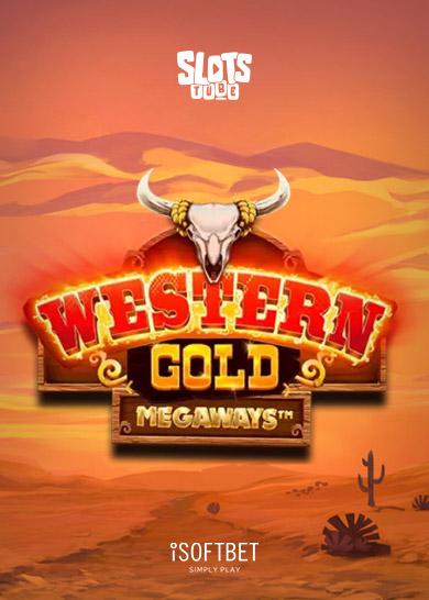 western-gold-megaways-thumbnail