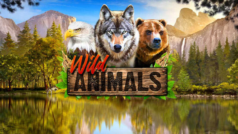 wild-animals-game-preview