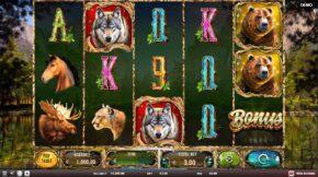 wild-animals-gameplay