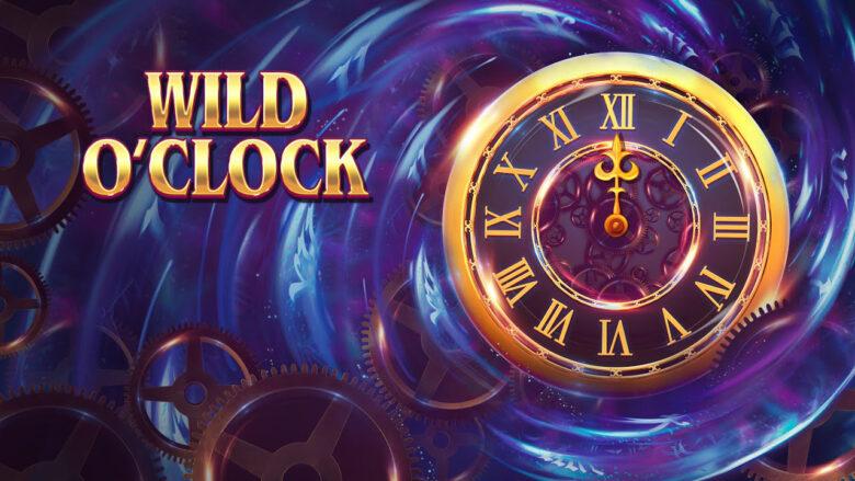 wild-o-clock-game-previe