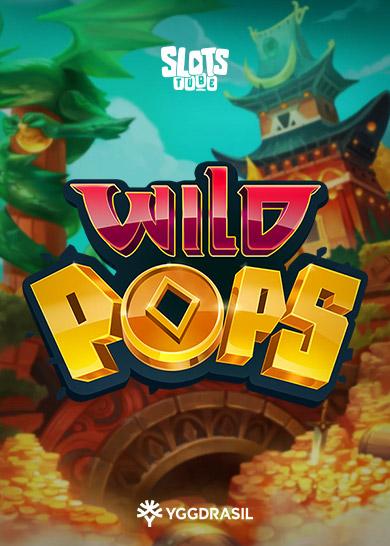 wild-pops-thumbnail