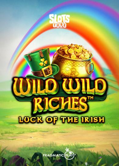 wild-wild-riches-thumbnail