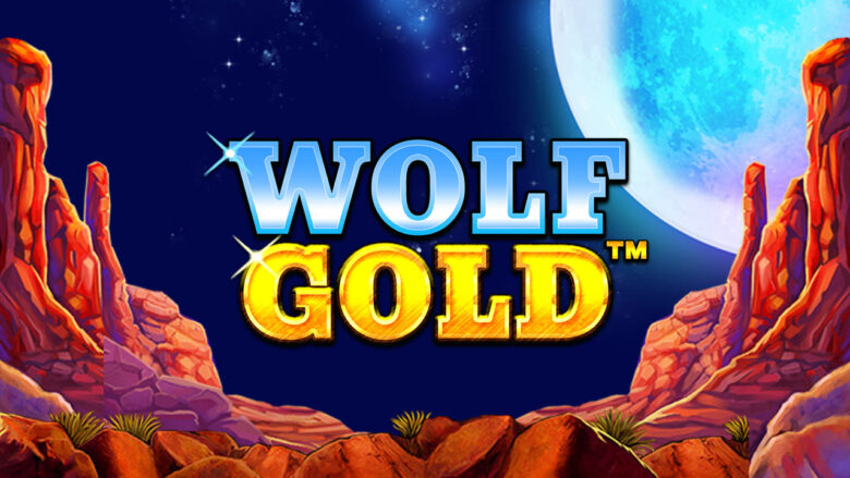 wolf-gold-game-preview