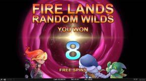 wonderland-protector-free-spins