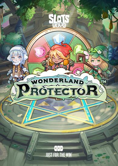 wonderland-protector-thumbnail