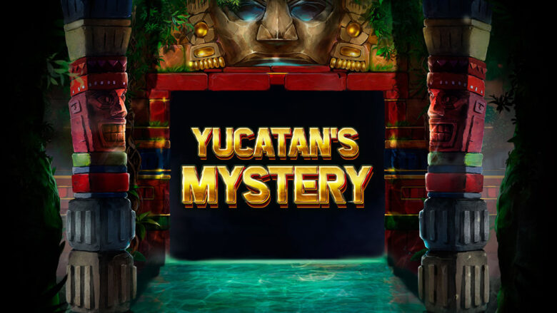 yucatans-mystery-game-preview