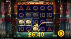 yucatans-mystery-king-win2