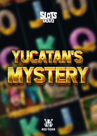 yucatans-mystery-thumbnail