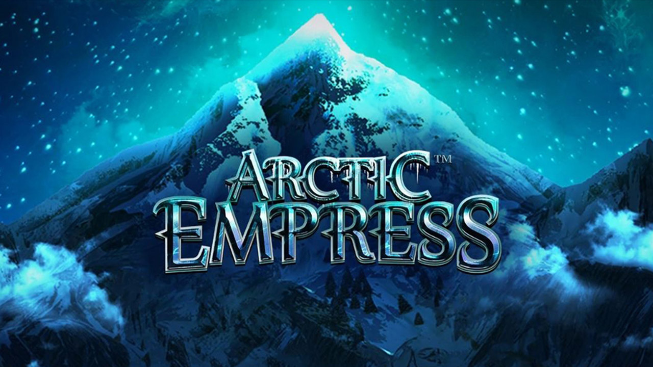 Arctic-Empress-game-preview