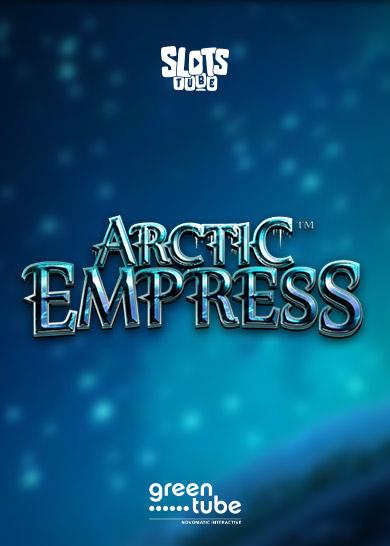 Arctic-Empress-thumbnail
