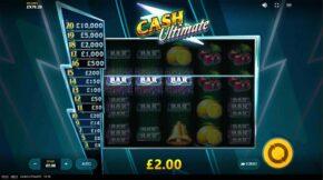 cash-ultimate-bar-win