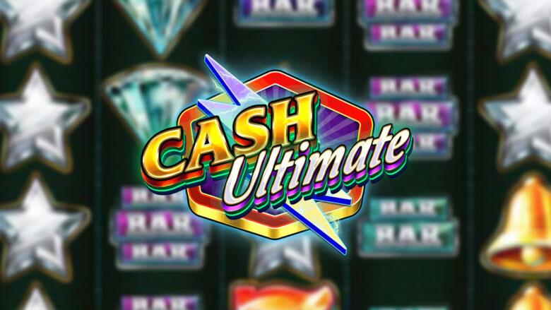 cash-ultimate-game-preview
