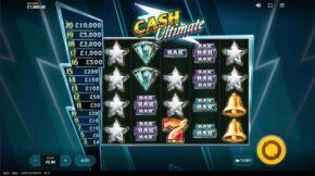 cash-ultimate-gameplay